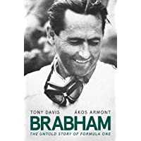 Brabham: The Untold Story of Formula One