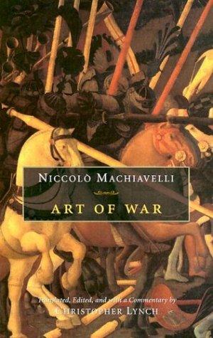 Read Online Art of War pdf