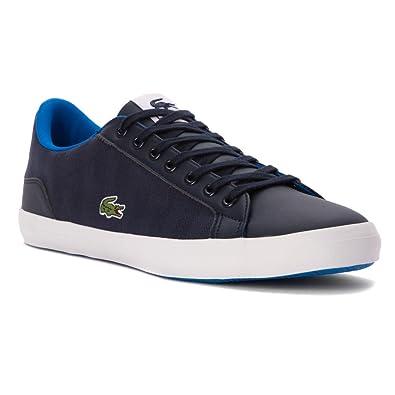 543210abfc7760 Lacoste Men s Lerond SNM Sneaker