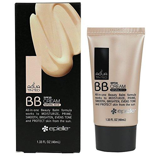 epielle-aqua-tinted-bb-cream-spf-20-natural-beige
