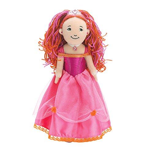 Manhattan Toy Princess Isabella Fashion