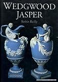 Wedgwood Jasper, Robin Reilly, 0500016240