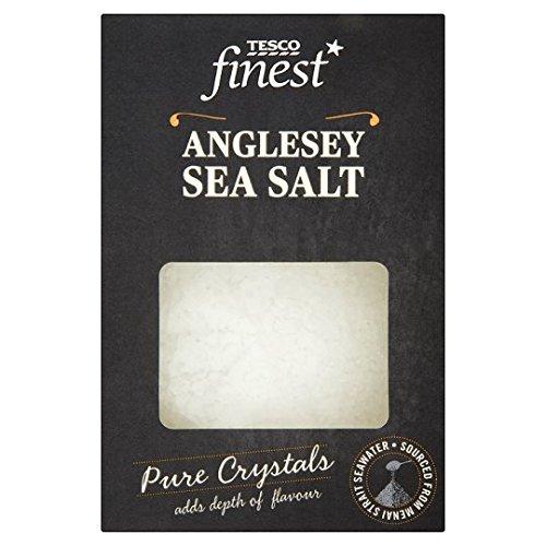 anglesey salt - 1