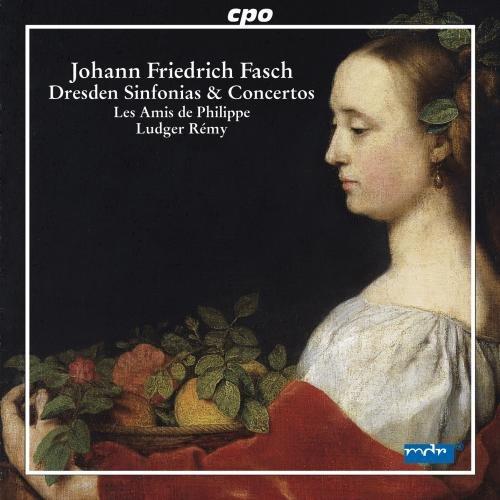 fasch-dresden-overtures-sinfonias-and-concertos