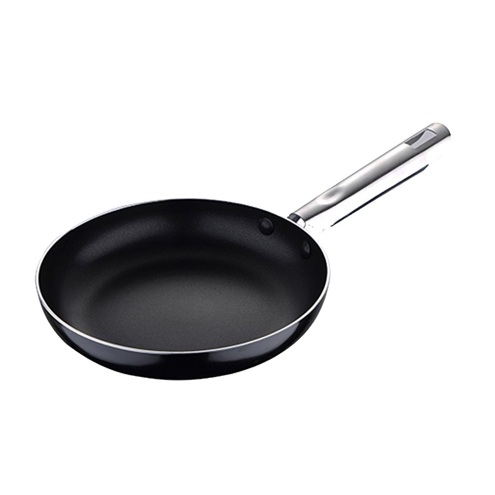 Chef Sauce Pixel Pro Sarten, Aluminio, Negro, 24 cm: Amazon ...