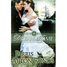 Dream Time: Book I