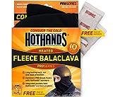 HotHands HeatMax Balaclava Head & Neck Warmer