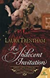 An Indecent Invitation by  Laura Trentham in stock, buy online here