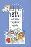 Life in The 'boat, Joanne Palmer, 1601456808