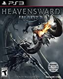 Final Fantasy XIV: Heavensward Expansion Pack