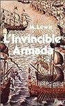 L'Invincible Armada par Lewis