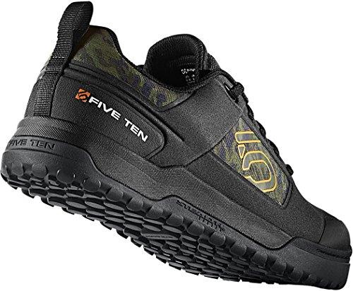 Five Ten Impact Pro - Zapatillas de Ciclismo Hombre