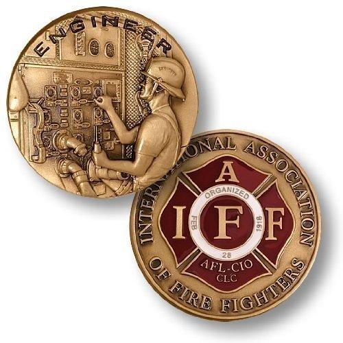 Northwest Territorial Mint Firefighter Challenge
