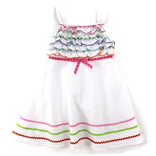 forever young flower girl dresses - 1