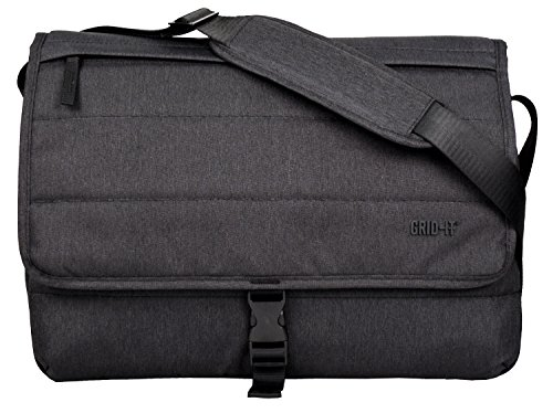 cocoon-innovations-tech-16-laptop-messenger-bag-cmb3750ch