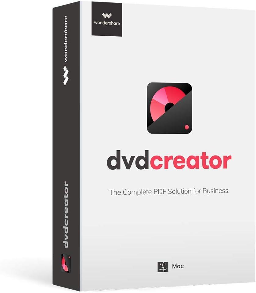 Dvd burning software for mac el capitan 7