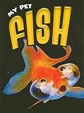 Fish, Lynn Hamilton, 159036905X