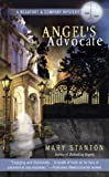 Angel's Advocate (A Beaufort & Company Mystery)