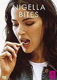 Nigella Lawson: Nigella Bites [DVD]