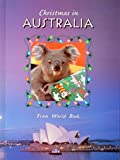 img - for Christmas in Australia (Christmas Around the World) book / textbook / text book