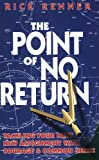 The Point of No Return, Rick Renner, 1880089203