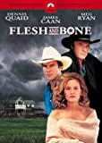 Flesh And Bone poster thumbnail
