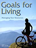 Goals for Living, Nancy Wehlage and Mary Larson-Kennedy, 1566377617