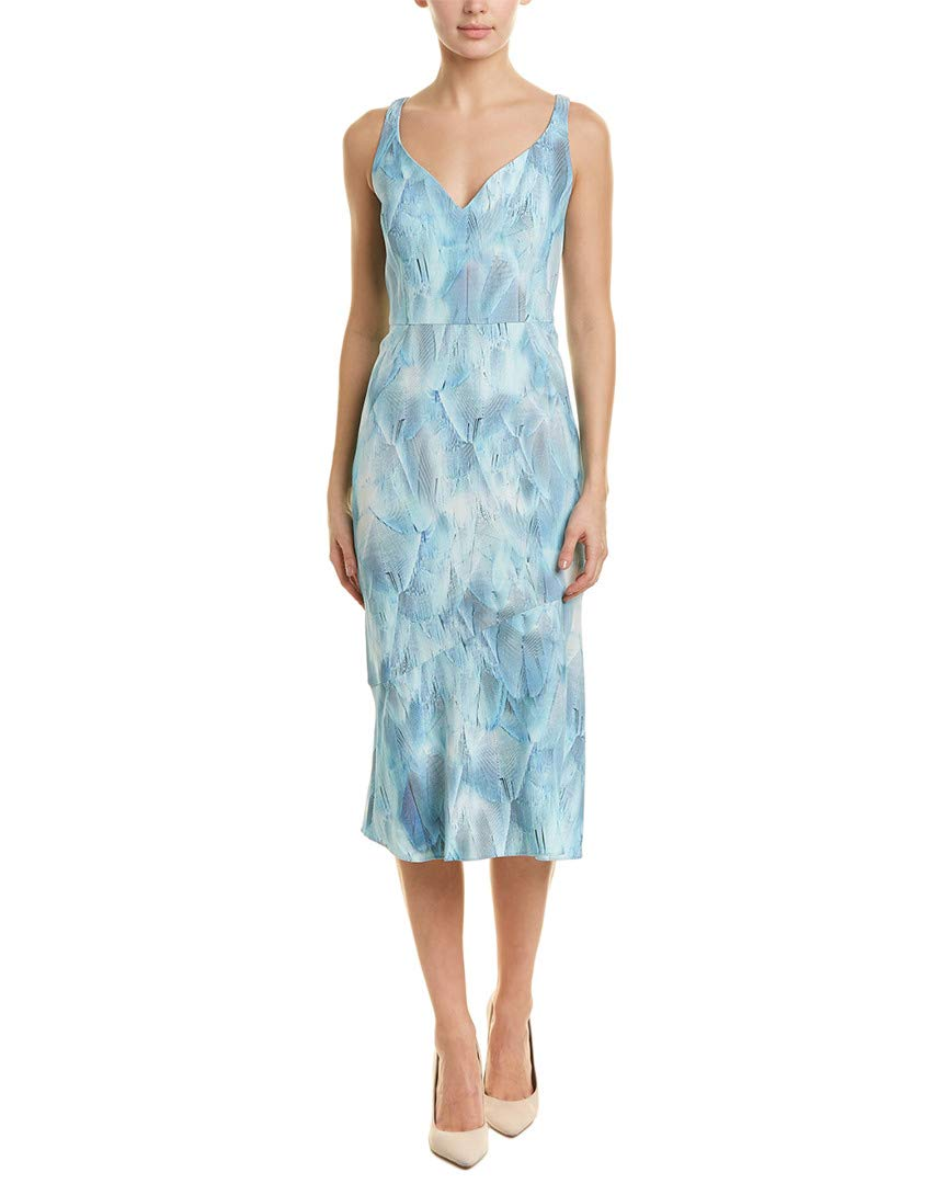 0886c7db80e73 Amazon.com  Elie Tahari  Dresses