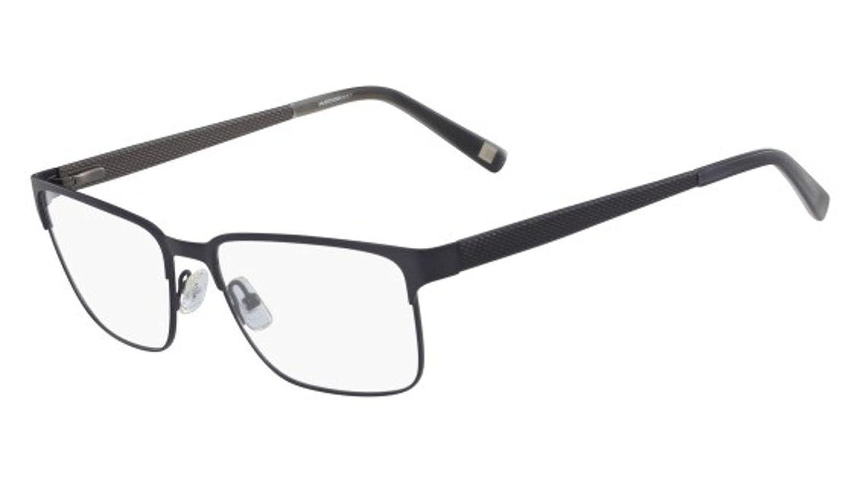 Eyeglasses MARCHON M-BARUCH 412 NAVY