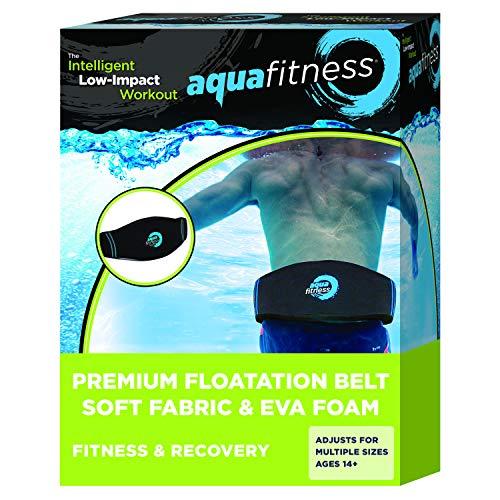 Aqua Fitness Foam Flotation