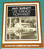 Amy Burnett, Amy Burnett, 0961980109