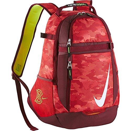 Nike Mens Vapor Select Graphic Baseball Bat Bag Backpack ...
