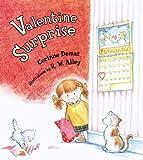 Valentine Surprise, Corinne Demas, 0802720765
