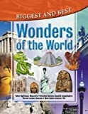 Wonders of the World, Brian Williams, 1842360663