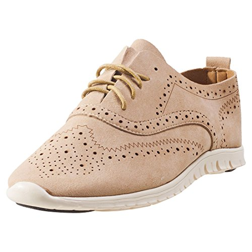 Dolcis Baskets Perforated Femmes Perforated Dolcis Perforated Femmes Edan Edan Femmes Edan Dolcis Baskets 6xRax