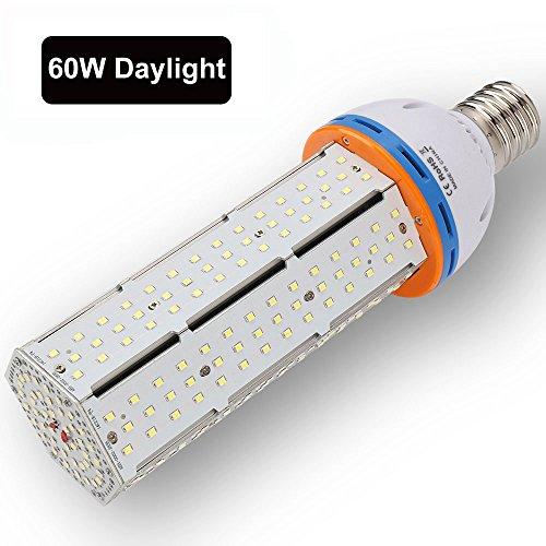 led bulb 105w - 4