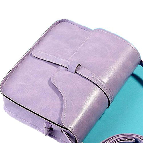 Vintage Mark Cross Handbags - 1