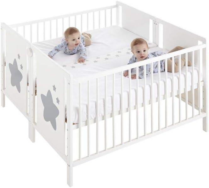 Mejores protectores para cunas y camas de bebé