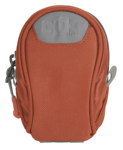 clik-elite-ce100re-small-accessory-pouch-red