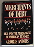 Merchants of Debt, George Anders, 0465045235