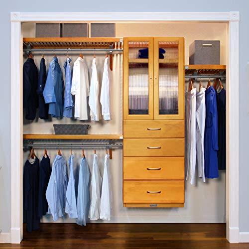 Buy john home drawer