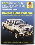 Haynes 36064 Technical Repair Manual