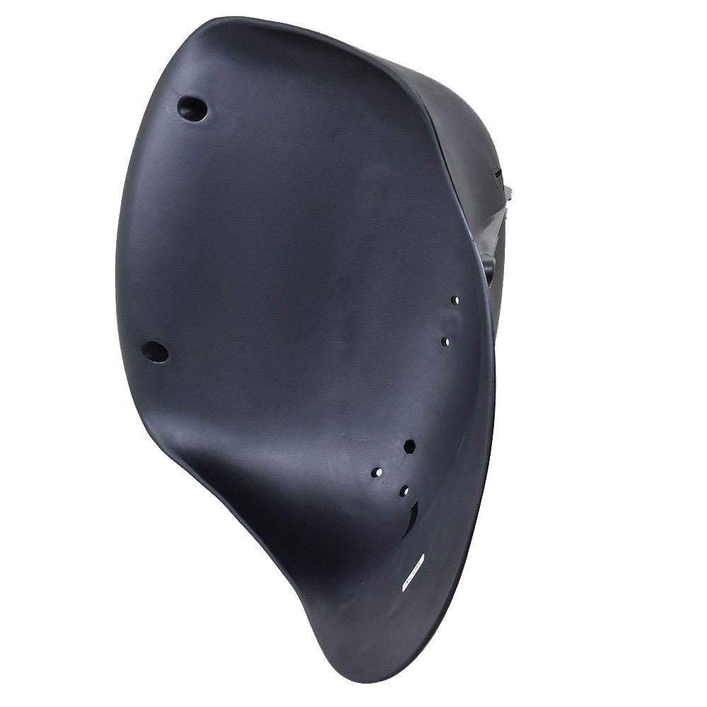 Replacement Seat for Go Kart ATV Drift Trike Racing Buggy Parts Brand New
