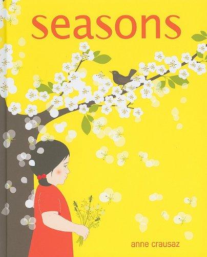 Read Online Seasons ebook