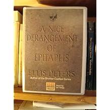 A Nice Derangement of Epitaphs: Complete & Unabridged