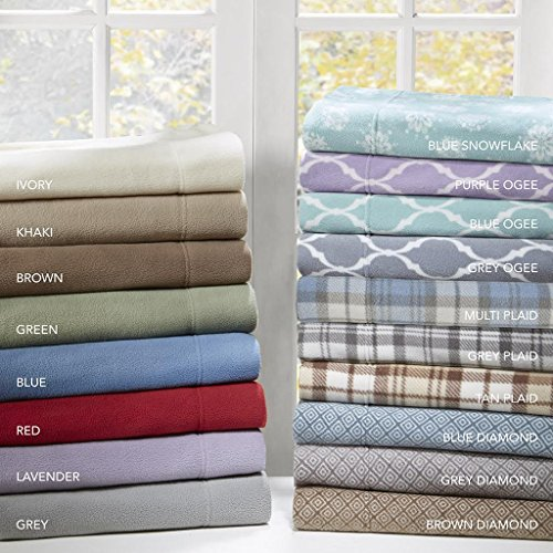 true-north-by-sleep-philosophy-micro-fleece-sheet-set-california-king-grey