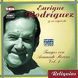 #6: Canta Armando Moreno 2