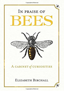 Robbing the bees a biography of honey the sweet liquid gold that in praise of bees a cabinet of curiosities fandeluxe Ebook collections