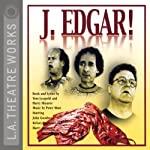 J. Edgar! | Tom Leopold,Harry Shearer