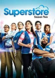Superstore: Season Two